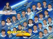 Фото видео съмка в детсадах, школах.
