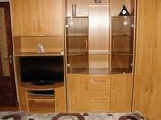 Посуточная аренда квартир: Жибек Жолы - Тулебаева