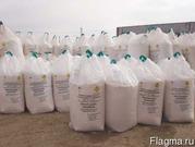 Производство и доставка Азофоска в Алматы