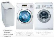 Ремонт стиральных машин в Алматы 3287627 87015004482./*