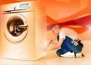 Ремонт стиральных ма шин в Алматы 3287627 87015004482.*-*