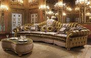 VIP-Ремонт Итальянской,  ОАЭ,  USA,  мебели. Профессионально.