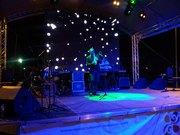 Музыканты на праздники разных  жанров,  от групп до сольного исполнения