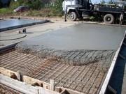 Предлагаем качественный бетон,  бетон всех марок!
