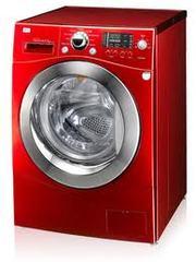 Качественный ремонт стиральных машин Алматы3287627 87015004482