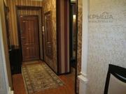 Сдам 2-х комнатную квартиру Тимирязева-Розыбакиева.