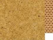 ДВП (Россия),  лист 2, 75 Х 1, 70,  толщина 3, 2 мм.