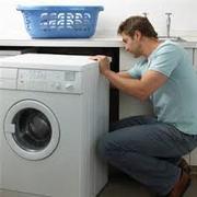 Ремонт стиральных машин в Алмате 87015004482 3287627