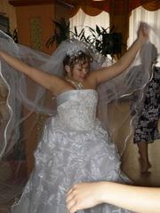 Тамада, проведение и организация свадеб,  юбилеев,  корпоративов