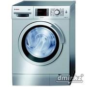 ремонт стиральных машин 3288551 87021696871 Денис