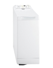 Hotpoint-Ariston ARTXF 149
