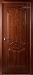 Межкомнатные двери от производителя!