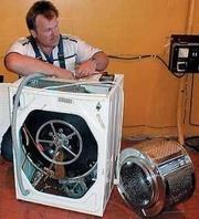 Ремонт стиральных машин Алматы и пригороде недорого87015004482 3287627
