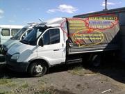 перевозки грузов по Алматы и Казахстану 3178586