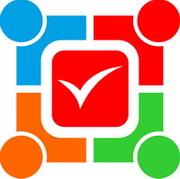 Разработка сайта для вашего бизнеса