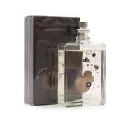 Оригинальная Molecule 01 (Молекула) - парфюм-притяжение