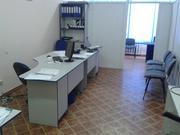 Сдам в офис в Аренду в Алматы в центре города!