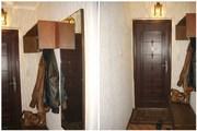 СДАМ семье 2-ух ком. Квартиру в Ауэзовском районе