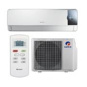 Ремонт промышленного холодильного,  стирального оборудования