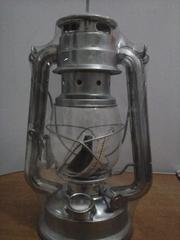 Керосиновая лампа (керосинка) в Алматы