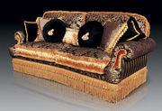 Устали от старой мебели - восстановим вашу мебель под новый интерьер