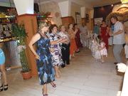 Проведение празников, тамада, профи-музыка