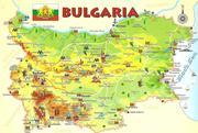 Болгария - дверь в Европу
