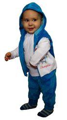 интернет магазин детской одежды свердловск
