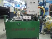 станок для производства сетки рабицы Урумчи Китай