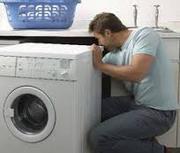 Ремонт стиральных машин в Алматы 3297170, 8(777)5925345 Александр