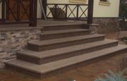 Реставрация ( ремонт ) изделий из камня