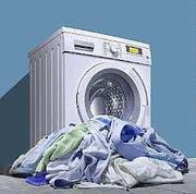 100%Ремонт стиральных машин 87021696871 Денис