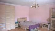 1 комн. квартира в центре Алматы на сутки Абая-Кунаева