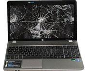 Ремонт ноутбуков,  ультрабуков,  компьютеров,  моноблоков любой сложности