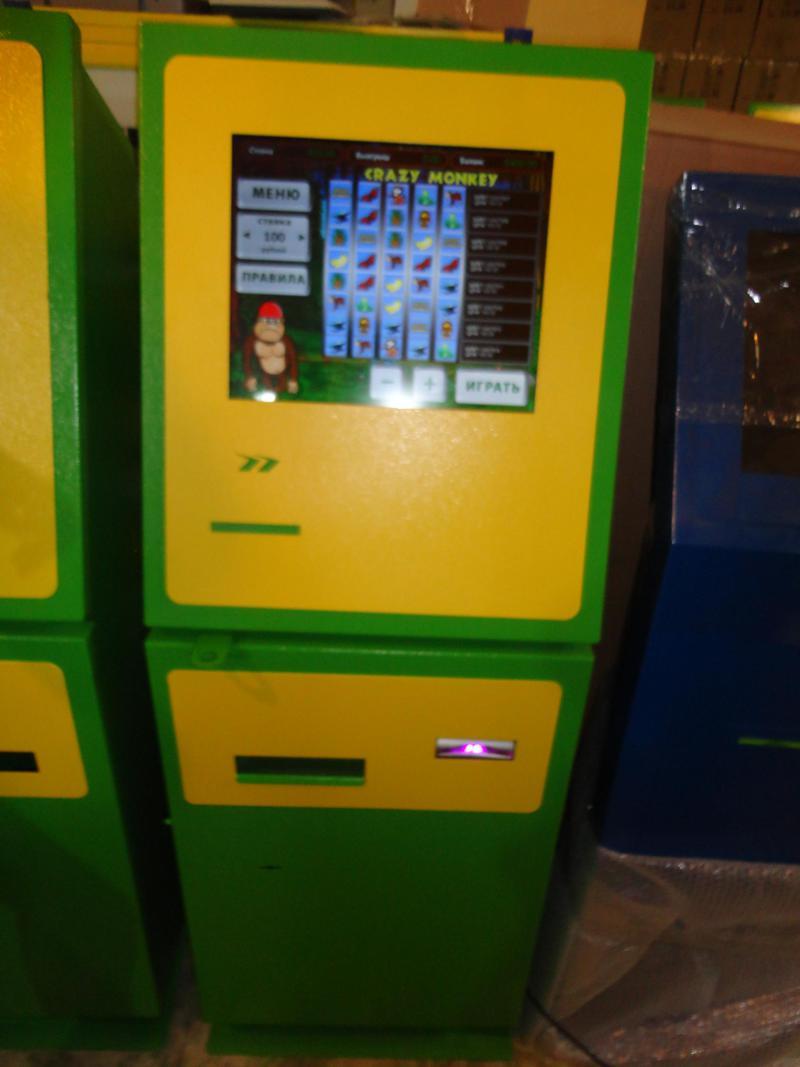 Игровой автомат Шампанское играть бесплатно без регистрации