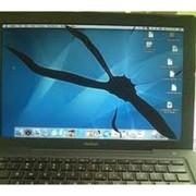 Ремонт ноутбуков,  ультрабуков  HP. Замена матриц,  клавиатур ноутбуков