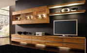 Modern Furniture 3D Model Free Download 3D Model Download