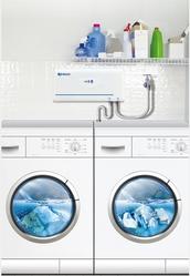 Озонатор воды,  приставка к стиральной машине