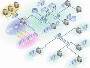 Монтаж компьютерных сетей и создание локальных сетей