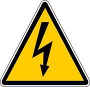 Электрик,  электронеисправности,  электромонтаж в Алматы