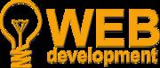 Доработка сайтов,  редизайн и ребрендинг