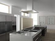 Ремонт промышленных стиральных машин,  холодильников,  посудомоечных машин