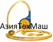 Зернодробилки  от компании ТОО «АзияТехМаш»