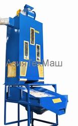 Колонны и Блоки охлаждения от компании ТОО «АзияТехМаш»