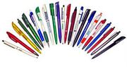 Ручкии на заказ