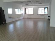Сдается уютный зал для тренировок и тренингов