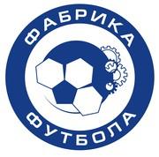 Школа футбола для детей в Алматы и Астане -