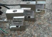 Тензодатчики (датчики веса) на БСУ