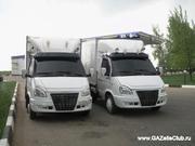 Газель+грузчики=грузоперевозки в Алматы приезжаем за 30-40мин