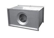 Вентилятор  VL 80-50/35-2D